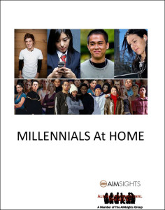 MILLENNIALS-At-HOME-cover-page