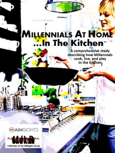 Millennials-at-Home-in-the-Kitchen-Cover