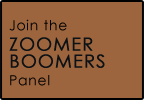 Zoomerbutton_brown