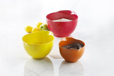 TRUDEAU MIXING BOWLS_AIMsights